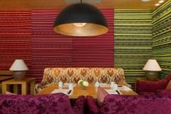 TRC-RC-Restaurant2