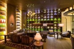 TRC-The-Market-Sushi-Lounge