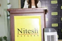 Raveena Tandon, Actress
