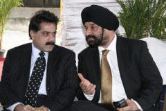 Mr. L S Vaidyanathan Executive Director, Nitesh Land Limited