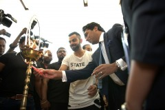 Virat-Kohli-India-Cricket-Captain-Brand-Ambassador-Nitesh-Estates-with-Nitesh-Shetty-C
