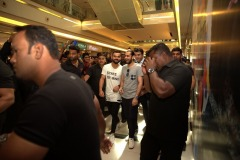 Virat-Kohli-India-Cricket-Captain-at-Nitesh-HUB