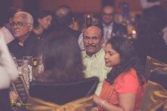 Guest-at-The-Ritz-Carlton-Hotel-Bangalore