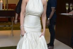 Mandira-Bedi-Celebrity-Host-@-The-Ritz-Carlton-Bangalore