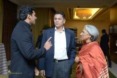 Mr.-Bhave-former-Sebi-Chairman-with-Nitesh-Shetty-Founder-Chairman
