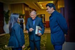 Nick-Bollettieri-legandary-tennis-coach-with-Nitesh-Shetty-Founder-Chairman-Nitesh-Estates
