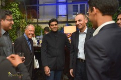 Ravneet-Gill-CEO-Deutche-Bnk-India