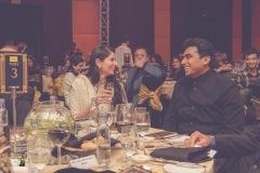 Sujatha-Setty-Nitesh-Shetty-Founder-Chairman-Nitesh-Estates