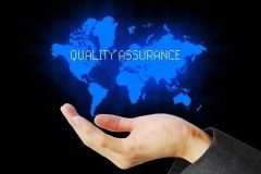 Nitesh Estates Advantage Quality