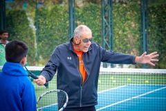 Nick-Bollettieri-legandary-te
