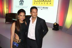 Mr. Mahesh Shrinivas Bhupathi is an Indian professional tennis player with Ms. Lara Dutta Bhupathi Indian actress, model