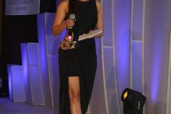 Ms. Lara Dutta Bhupathi Indian actress, model
