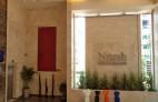 Nitesh Timesquare Commercial Property